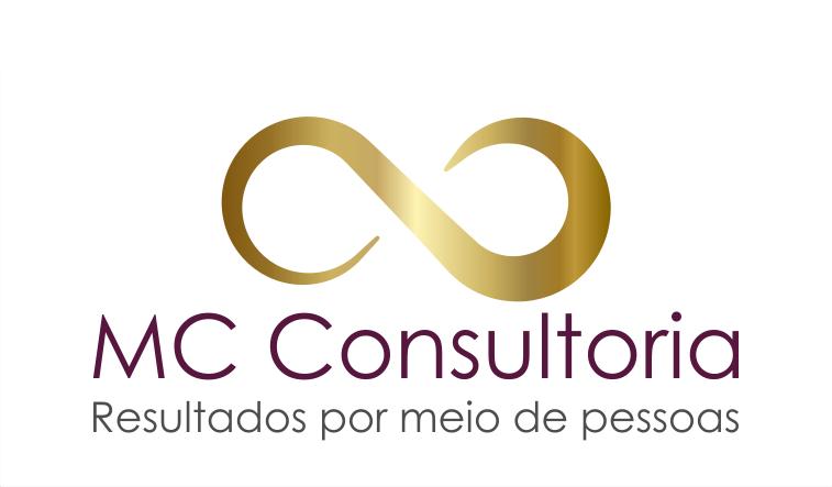 MC Consultoria